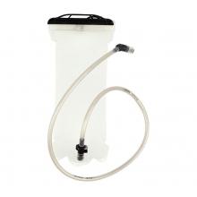 1.5 Liter Hydration Bladder