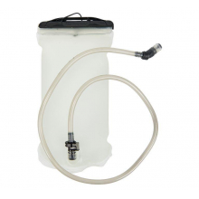 2.0 Liter Hydration Bladder by Nathan in Colorado Springs CO
