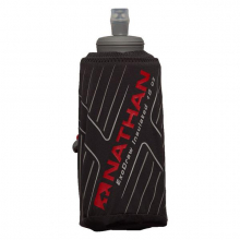 ExoDraw 2 Insulate 18 oz