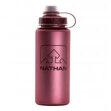 LittleShot Bottle - 24oz/750mL by Nathan
