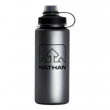 LittleShot Bottle - 24oz/750mL by Nathan