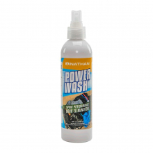 PowerWash Odor Spray - 8oz by Nathan