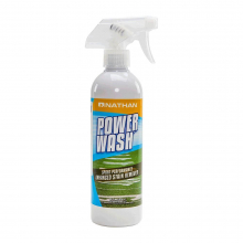 PowerWash Stain Remover Spray - 16oz