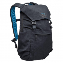 RunAway Day Pack by Nathan