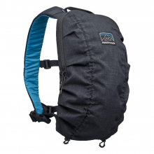 RunAway Packable Runner's Pack by Nathan