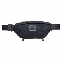 RunAway Runner's Fanny Pack by Nathan