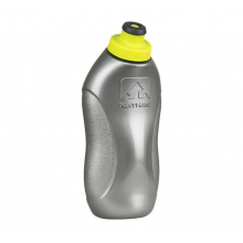 SpeedDraw Flask - 18oz/535mL by Nathan