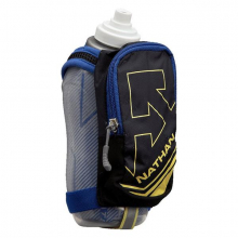 SpeedDraw Plus Insulated - 18oz by Nathan