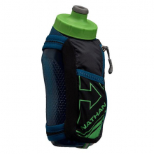 SpeedMax Plus - 22oz