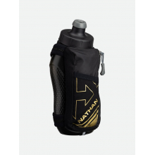 SpeedMax Plus - 22oz by Nathan in Loveland CO