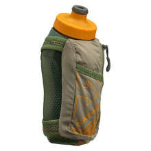 SpeedMax Plus - 22oz by Nathan in Alamosa CO