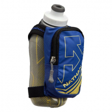 SpeedShot Plus Insulated - 12oz