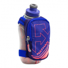 SpeedShot Plus Insulated - 12oz by Nathan in Colorado Springs CO