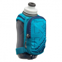 SpeedShot Plus Insulated - 12oz by Nathan in Lakewood CO