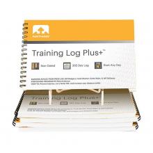 Training Log Plus+