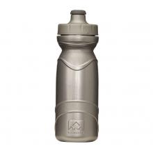 Tru-Flex Bottle - 22oz/650mL by Nathan