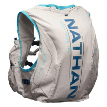 VaporHowe 2  Insulated - 12L