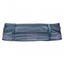 VaporHowe Waist Pak - 20oz by Nathan in Knoxville TN