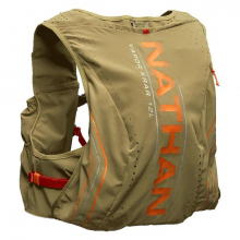 VaporKrar 2 Insulated - 12L