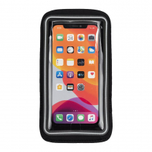 Vista Handheld Phone Carrier