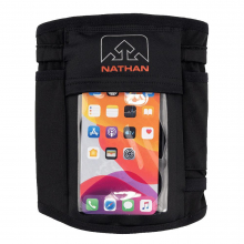 Vista Smartphone Arm Sleeve Carrier by Nathan