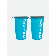 Reuseable Race Day Cup (2 Pack) by Nathan in Lakewood CO