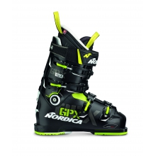 GPX 120 by Nordica