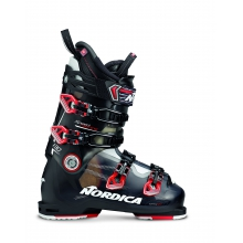 Speedmachine 130 Carbon by Nordica