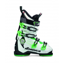 Speedmachine 110 by Nordica