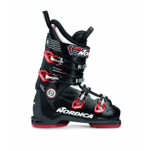 Speedmachine 100 by Nordica in Glenwood Springs CO