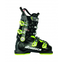 Speedmachine 90 by Nordica in Glenwood Springs CO