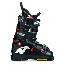 Dobermann Wc Edt 150 by Nordica
