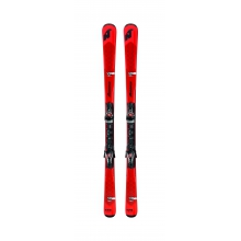Gt Speedmachine 80 Evo - N PRO X-CELL EVO by Nordica