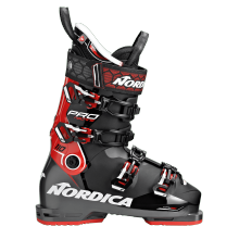 Promachine 110 by Nordica in Anchorage Ak