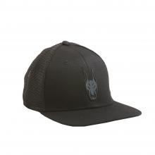 Dobermann Trucker Cap
