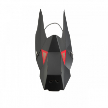 Dobermann Mask