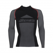 Performance Long Sleeve Shirt by Nordica