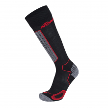 Socks High Performance Men by Nordica in Squamish BC
