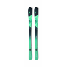 Women's Astral 78 TI by Nordica