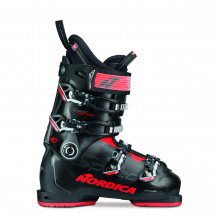Men's Speedmachine 110 by Nordica in Westminster CO