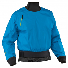 Stampede Paddling Jacket - Closeout by NRS