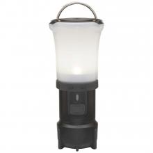 Voyager Lantern by Black Diamond in Sherwood Park Ab