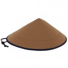 Kavu Chillba Hat by NRS
