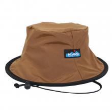 Fisherman's Chillba Hat by Kavu