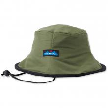 Kavu Fisherman's Chillba Hat by NRS