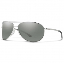 Serpico 2.0 Sunglasses by Smith Optics in Flagstaff Az
