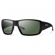 Guide's Choice Sunglasses by Smith Optics in Campbell Ca