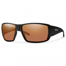 Guide's Choice Sunglasses by Smith Optics in Truckee Ca