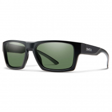 Outlier 2 Sunglasses by Smith Optics in Bentonville Ar