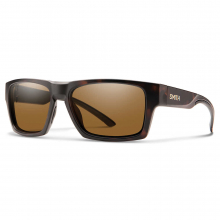 Outlier 2 Sunglasses by Smith Optics in Abbotsford Bc